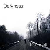 Dark Tail de Darkness
