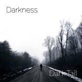 Dark Tail by Darkness