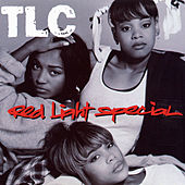 Red Light Special de Tlc