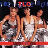 Diggin' On You by Tlc