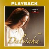Clamor do Coração (Playback) de Dalvinha