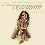 Reggae Platinum, Vol. 4 de Various Artists