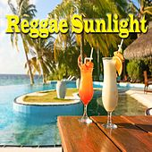 Reggae Sun Light von Various Artists