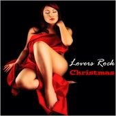 Lovers Rock Christmas de Various Artists