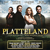 Platteland di Various Artists