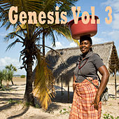 Genesis, Vol. 3 by Various Artists