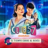 Club 57 de Evaluna Montaner