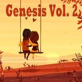Genesis, Vol. 2 by Various Artists