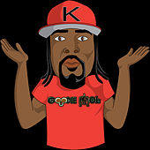 Don't Care Nuthn Bout It (Remix) by Khujo Goodie