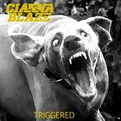 Triggered de Cianna Blaze