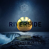 Riverside (Live at Montfort Castle, 2019) von Phoenix' Ashes