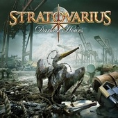Darkest Hours de Stratovarius