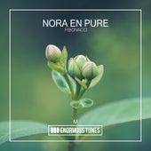 Fibonacci von Nora En Pure