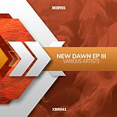 New Dawn EP 3 de Various Artists