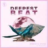 Deepest Beat von Pretty Pink