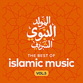 The Best Of Islamic Music, Vol. 5 by Various Artists