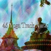45 Yoga Track Auras by Yoga Music
