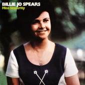 Miss Sincerity by Billie Jo Spears