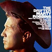The Drifter by Marty Robbins