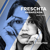 Meine 3 Minuten (From The Voice Of Germany) de Freschta Akbarzada