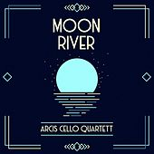 Moon River de Arcis Cello Quartett