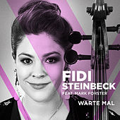 Warte Mal (From The Voice Of Germany) by Fidi Steinbeck