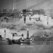 Post London de Nick Rezo