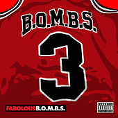 B.O.M.B.S. by Fabolous