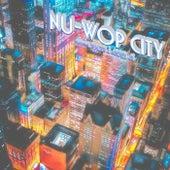 Nu-Wop City de Walter J. Archey  Jr