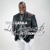 La Respuesta (feat. René González) de Israel Cátala