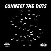 Connect the Dots by Josh Morton Music