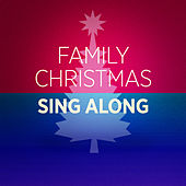 Family Christmas Singalong de Various Artists