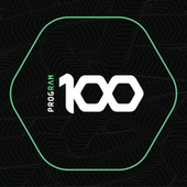 ProgRAM 100 de Various Artists