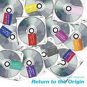 Return to the Origin by Various Artists