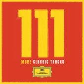 111 More Classic Tracks de Various Artists