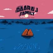 Jamono von Daara J Family