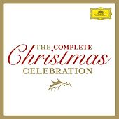 The Complete Christmas Celebration by Various Artists