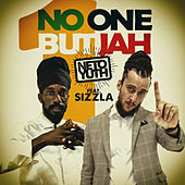 No One But Jah von Neto Yuth