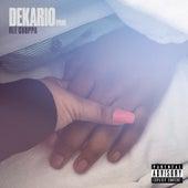 Dekario von NLE Choppa