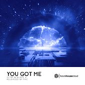You Got Me by Sltry