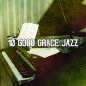 10 Good Grace Jazz de Bossanova
