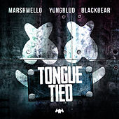 Tongue Tied di Marshmello