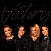 Victory de The Clark Sisters