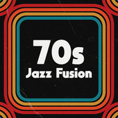 '70s Jazz Fusion von Various Artists
