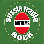 Tradie Rock Anthems de Various Artists