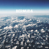 Bermuda von Tsa