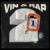 En ting de Vin og Rap