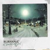 Et Barn Af Jul by Burhan G