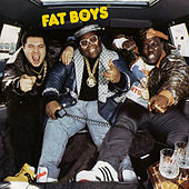 On and On von Fat Boys