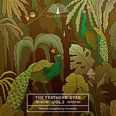 The Feathers' Eyes, Vol. 3 von Various Artists